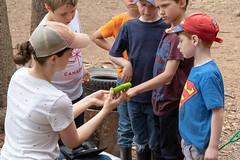 _MG_3604.jpg (joanna.mills) Tags: test forestschool roachville tirnanog christine livewell diabetesnb henry bienvivre