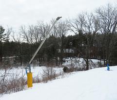 img_4352-Cascade_Mountain_Snowmaking (Beige Alert) Tags: skiing cascademountain portage wisconsin usa