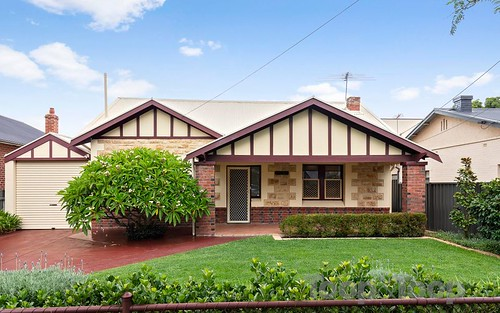20 Coulter Av, Black Forest SA 5035