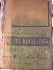 IMG_4624 (cheryl's pix) Tags: california tracy tracyca book books oldbook
