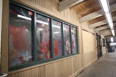 IMG_4300 (GojiMet86) Tags: mta bmt nyc new york city subway train astoria ditmars blvd