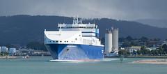 Searoad Mersey II (~ydoc~) Tags: