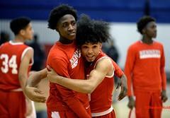 2018-19 - Basketball (Boys) - Bronx Borough Champs - John F. Kennedy (44) v. Eagle Academy (42) -006 (psal_nycdoe) Tags: publicschoolsathleticleague psal highschool newyorkcity damionreid 201718 public schools athleticleague psalbasketball psalboys basketball roadtothechampionship roadtothebarclays marchmadness highschoolboysbasketball playoffs boroughchampionship boroughfinals eagleacademyforyoungmen johnfkennedyhighschool queenscollege 201819basketballboysbronxboroughchampsjohnfkennedy44veagleacademy42queenscollege flushing newyork boro bronx borough championships boy school new york city high nyc league athletic college champs boys 201819 department education f campus kennedy eagle academy for young men john 44 42 finals queens nycdoe damion reid