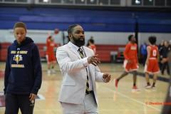 2018-19 - Basketball (Boys) - Bronx Borough Champs - John F. Kennedy (44) v. Eagle Academy (42) -001 (psal_nycdoe) Tags: publicschoolsathleticleague psal highschool newyorkcity damionreid 201718 public schools athleticleague psalbasketball psalboys basketball roadtothechampionship roadtothebarclays marchmadness highschoolboysbasketball playoffs boroughchampionship boroughfinals eagleacademyforyoungmen johnfkennedyhighschool queenscollege 201819basketballboysbronxboroughchampsjohnfkennedy44veagleacademy42queenscollege flushing newyork boro bronx borough championships boy school new york city high nyc league athletic college champs boys 201819 department education f campus kennedy eagle academy for young men john 44 42 finals queens nycdoe damion reid