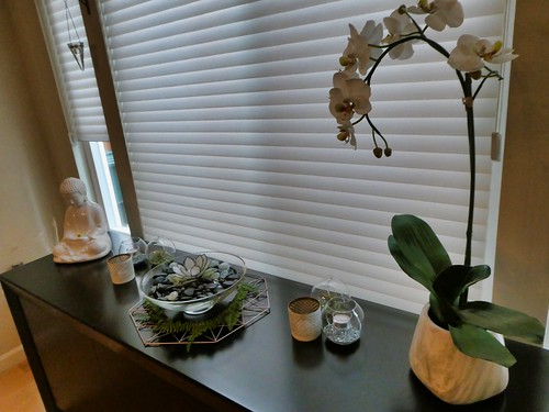 2019-03-09 - Indoor Photography - Room Decorations, Set 7
