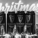 4.Advent Guiness-0009