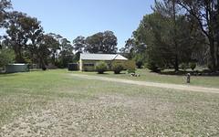 16 Gap Street, Emmaville NSW
