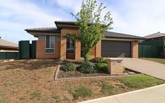 71 Henry Dangar Drive, Muswellbrook NSW