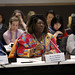 #CSW63 - Side Event - Social protection, public services and sustainable infrastructure: Policy coherence for the empowerment of women in informal employment