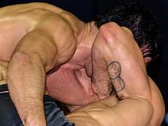 P9258460 (CombatSport) Tags: wrestling grappling bjj nogi