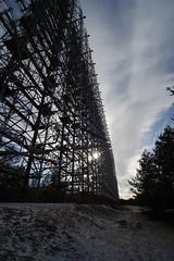IMGP4479 (bitte namen eingeben) Tags: tschernobyl prypjat lost place urbex
