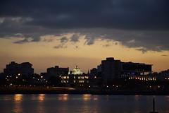 Havana by night (VV Nincic) Tags: havana oldhavana cuba caribbean island night