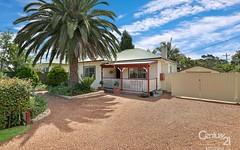 17 Advance Street, Schofields NSW