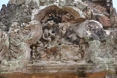 Angkor_Chau_Say_Tevoda_2014_18