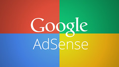 "What is ""Impression RPM"" in Adsense (neha_g83) Tags: ""impression rpm"" adsense"
