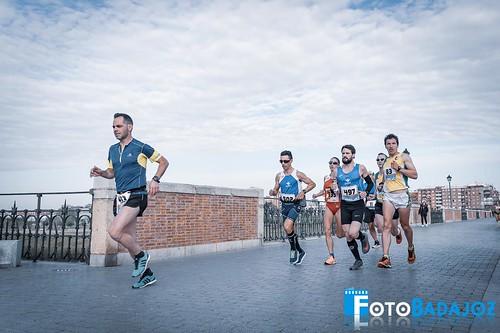 Maratón-7383