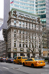 From hats to HSBC (Can Pac Swire) Tags: newyork city usa us america american unitedstates manhattan nyc building architecture bank banking bankology 2018aimg7999 hsbc 452 fifth 5th avenue ave knoxhatco knoxhatcompany 1900s 1902 beauxarts