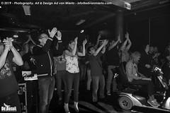 2019 Bosuil-Het publiek bij Jetbone 15-ZW