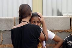 Não, Não Chore Mais (Sergio Bertolo) Tags: amor saudade amizade carinho luto