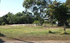 19 Budawang Place, Tatton NSW