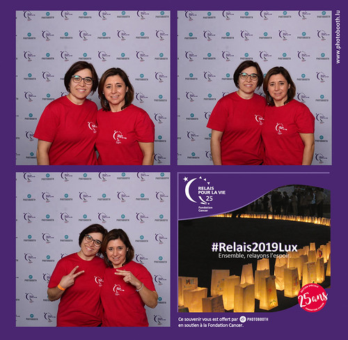 Relais2019Lux_Photobooth (909)