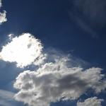 sky sun thumbnail