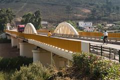 Day 17 to Sagres 4 (granville3) Tags: iberia n120 iberia2018 alentejolitoral portugueseroads portugal odeceixe faro pt