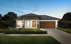 Lot 3071 Armoury Rd, Jordan Springs NSW
