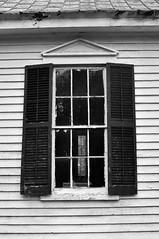 DSC_7471 (scsmitty) Tags: historic architecture church mountcarmelarpchurch mountcarmelsc southcarolina nationalregisterofhistoricplaces window