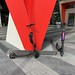 Electric Scooters Return To Downtown Miami