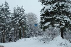 Bansko, Bulgaria. (Giannis Giannakitsas) Tags: