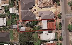 8 Milner Road, Hilton SA