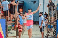 Vôlei Olímpico na arena esportiva (Prefeitura do Município de Bertioga) Tags: vôlei olímpico na arena esportiva praia verao diego bachiega prefeitura bertioga caio matheus