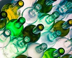 P52-2019-#11 (matayo74) Tags: 2strobe 2019 6d glass highkey matayo p52 strobist