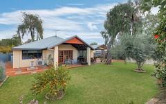 98 Kathleen White Crescent, Killarney Vale NSW