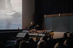 Plattenfilme: Markus Güntner, Bild: ©Sabine Franzl