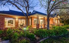 4 Lakehaven Drive, Lake Albert NSW