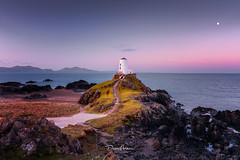 Llanddwyn Island (deanallanphotography) Tags: art adventure anawesomeshot artisticexpression beauty beach blue colors clouds coast coastline day elevated england flickrsbest fab greatbritishlandscape impressedbeauty landscape light lighthouse mountain morning ngc natgeo nature nikon outdoor outdoors photography peaceandquiet peaceful panorama rock scenic scene scenery travel uk view water wales