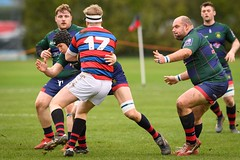 USRFC v Old Whitgiftian's RFC (K Woodland Photography) Tags: action contact oldwhitgiftians rugby rugbyunion sport unitedservices portsmouth hampshire unitedkingdom