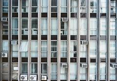 (Lucas Marcomini) Tags: filmphotography 35mm film analog architecture urban design building sãopaulo brasil filmisnotdead