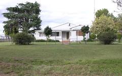 1552 Yetman Road, Oakwood NSW