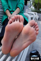 Chinese Amateur Girls Barefoot  (133) (Foot Fetish Anonymous) Tags: amateur barefoot barefeet chinese chinesegirl candid feet foot nylon sole soles footfetish shoe shoes stinkyfeet toe wiggling wingle dangling dangle younggirl asian asiangirl china camera curl curling girl fetish stinky young street