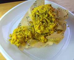 Tandoori Muffin (Tony Worrall) Tags: add tag ©2019tonyworrall images photos photograff things uk england food foodie grub eat eaten taste tasty cook cooked iatethis foodporn foodpictures picturesoffood dish dishes menu plate plated made ingrediants nice flavour foodophile x yummy make tasted meal nutritional freshtaste foodstuff cuisine nourishment nutriments provisions ration refreshment store sustenance fare foodstuffs meals snacks bites chow cookery diet eatable fodder ilobsterit instagram forsale sell buy cost stock tandoori muffin asian spicy