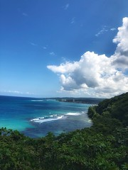 Jamaica (Heidi(:)) Tags: montegobay island wanderlust jamaica