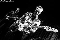 Mario Cobo (Kim Lenz Band) (Joe Herrero) Tags: concierto concert directo live bolo gig guitarra guitar fender