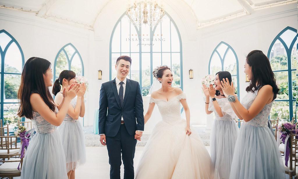 婚攝英聖-花田盛事婚禮紀錄-20181020133519-1920