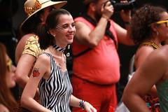 Fogo&Paixão 2018 (1520) (eduardoleite07) Tags: fogoepaixão carnaval2018 carnavalderua carnavaldorio blocoderua blocobrega rio riodejanero carnaval