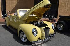DSC_0772 (FLY2BIGBEAR) Tags: 25th annual orange rotary classic car show