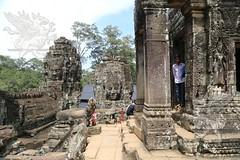 Angkor_Bayon_2014_17