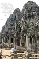 Angkor_Bayon_2014_38